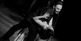 Don Giovanni 4 e 6 Luglio 2015?>