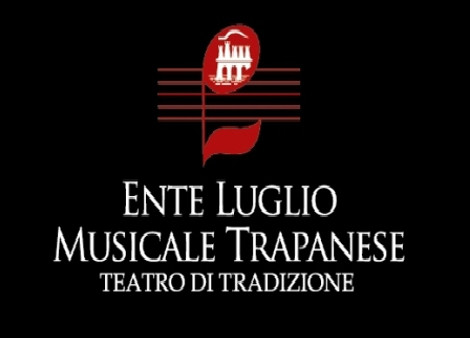 Trapani: Il Luglio Musicale
