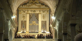 Mozart, il Requiem 28 giugno 2015?>
