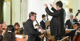 Concerto sinfonico 31 luglio 2015?>