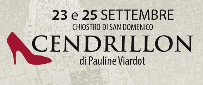 Cendrillon P. Viardot?>