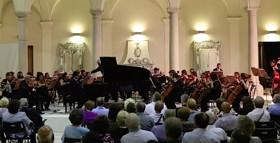 Concerto sinfonico 19 luglio 2015?>