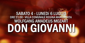 Don Giovanni W. A. Mozart?>