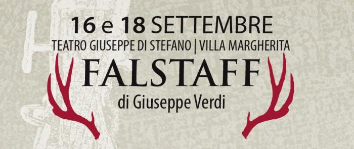 Falstaff G. Verdi?>