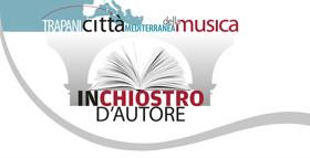 Marco Rizzo presenta InChiostro d'autore?>
