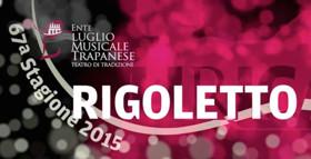 Rigoletto G. Verdi?>