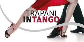 Trapani in Tango?>
