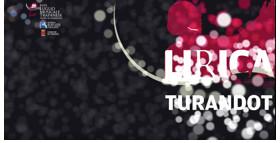 Turandot G. Puccini?>