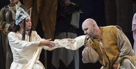 Turandot 1 e 3 agosto 2015?>