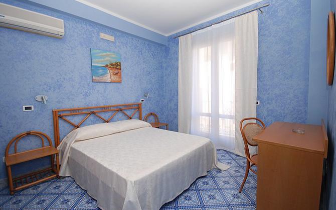 Hotel Residence Il Melograno