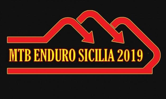 MTB - ENDURO SICILIA 2019